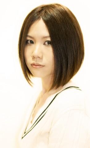 bob.stylistdirectory.jp