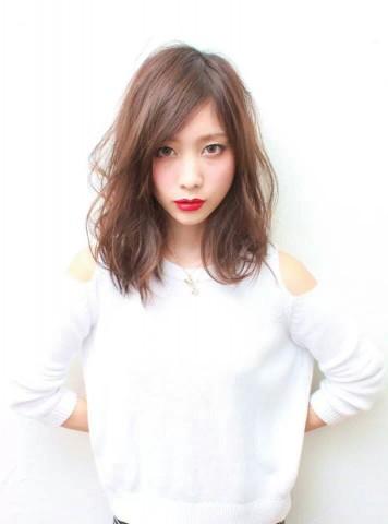 semilong.stylistdirectory.jp