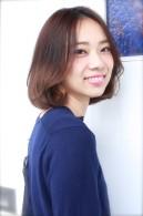戸田恵梨香ボブ