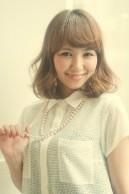 ☆ツヤ・フワボブディ☆【hair salon ekubo.】