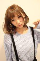 ☆CASUAL BOB☆