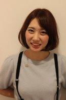 ☆NATURAL BOB☆