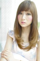 X.I.M by Visee line〜 Coiffure 〜No13