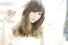 X.I.M by Visee line〜 Coiffure 〜No3