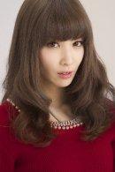 2015春・夏トレンド☆人気のオフィススタイル