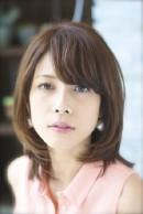 菅原沙樹 風ヘアスタイル髪型原宿美容室