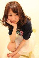 ☆DOLLY MEDIUM☆