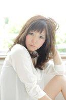 【Hair Dco】大人フェミニン☆ナチュラルカール♪イルミナオーシャン★
