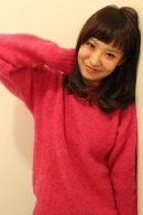 ☆PURE MEDIUM☆