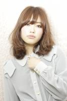 neos/SHIN ミディアムスタイル4_1